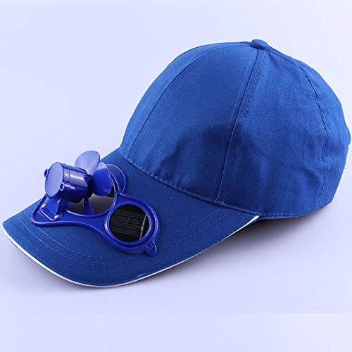 Kaki JOYKK Casquette De Sport Casquette pour Poissons en Plein AirSun Hat Chapeau pour Hommes