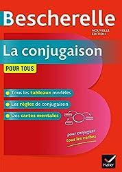 S Asseoir Conjugaison Du Verbe S Asseoir A La Forme Interrogative