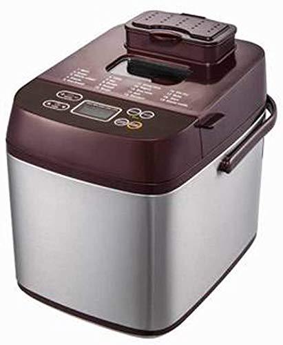 Jszzz Multi-función de la máquina de Pan, Frutas y automá