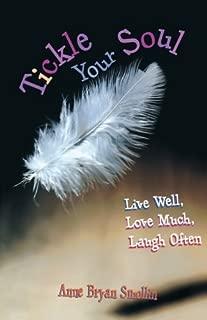 Best love much love often store Reviews