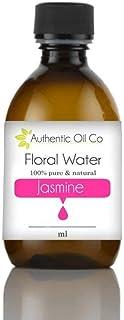 Jasmine Floral water 100ml