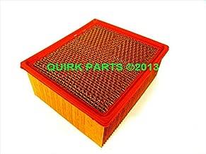 Mopar 53034051AB Air Filter