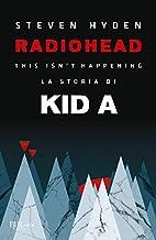 Permalink to Radiohead PDF