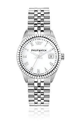 Philip Watch R8253597515