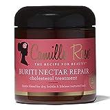 Camille Rose Buritti & Nectar Repair Cholestrol Treatment, 8 fl oz