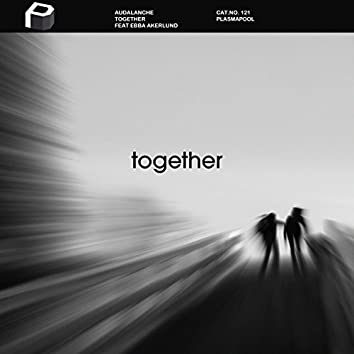 Together feat Ebba Akerlund