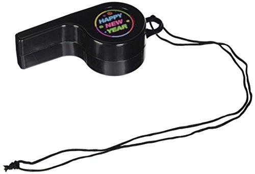 Beistle 80132Giant Whistle, 15,2cm