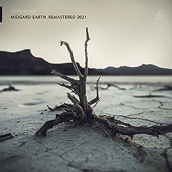 Midgard-Earth (Remastered 2021)