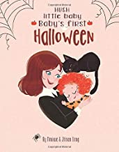 Hush Little Baby: Baby's First Halloween