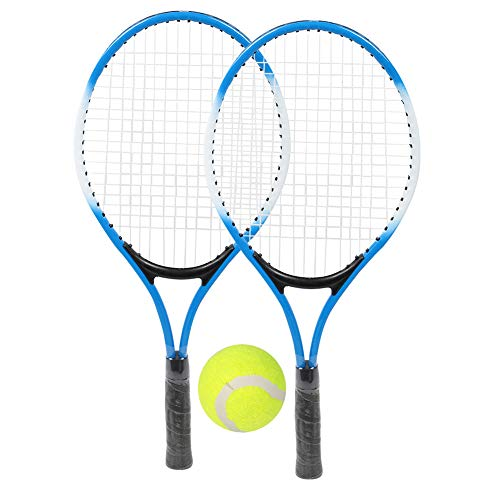 ROSEBEAR -   Tennisschläger aus