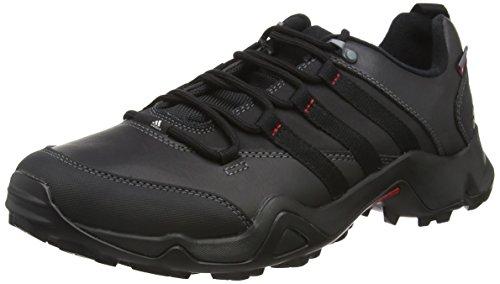 adidas CW Ax2 Beta, Zapatillas de Deporte Hombre