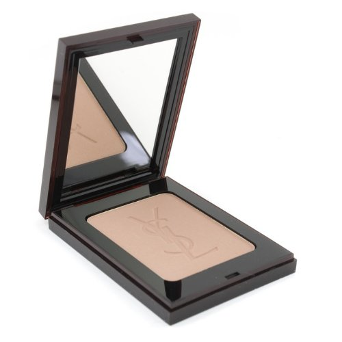 Yves Saint Laurent TERRE SAHARIENNE #01-sable 10 gr