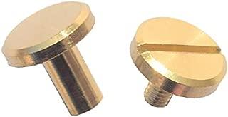 brass concho belt