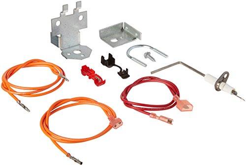 Pro-Tech 662766164589 Kit de retrofit de detección de llama no integrado, multicolor
