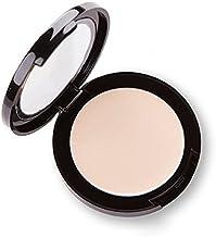 Jolie Eye Shadow Magnet Creme Eye Lid Smudgeproof/Nn Crease Base Primer (Light)