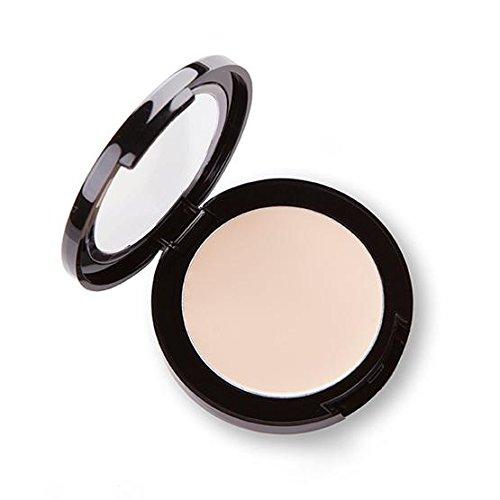 Jolie Eye Shadow Fix, Creme Eye Lid Smudgeproof Non Crease Base Primer...