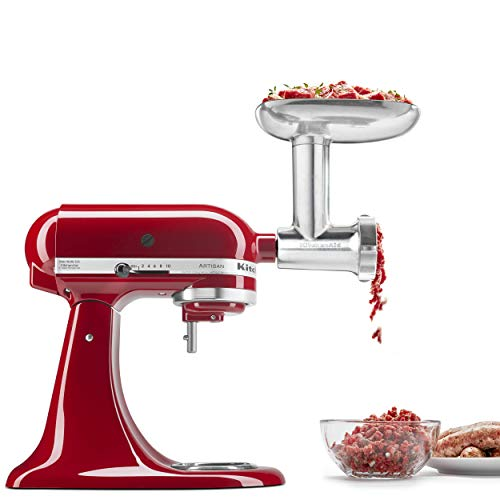 Best kitchenaid 600 vs 6500 review 2021