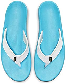 Amazon.ca: Nike - Sandals / Women