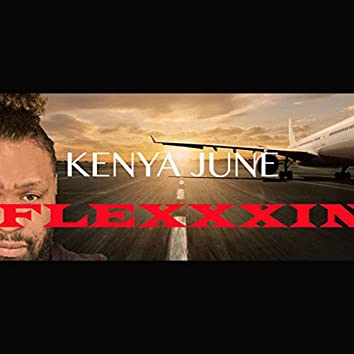 Flexxxin