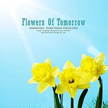 Tomorrow's Flowers