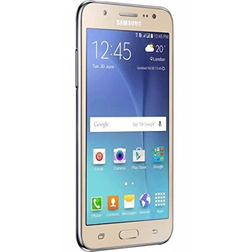 smartphone micro sim Samsung Galaxy J5 J500 Smartphone sbloccato 4 g 11