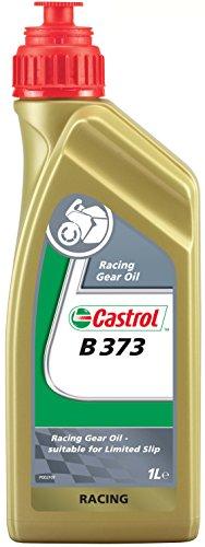 Castrol 151AD3Racing B373Gear Aceite 1L