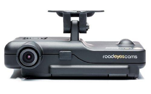 ROADEYES Recpro FULL HD On-board Cam, PC/Mac