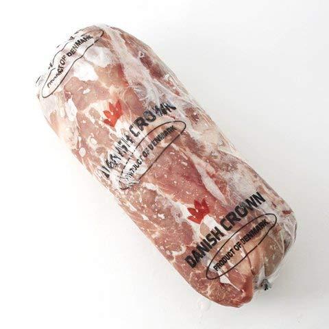 MC 豚肩ロース冷凍 1kg 【冷凍・冷蔵】 2個