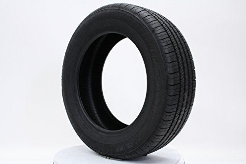 Goodyear Eagle LS 205/60R16 91 T Tire