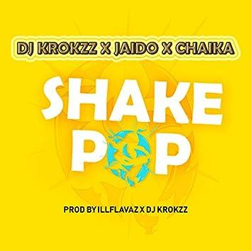 Shake Pop