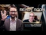 Star Trek: Discovery | 'Scavengers' (S3, E6) Recap | The Ready Room