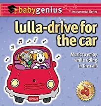 Lulla:Drive for the Car