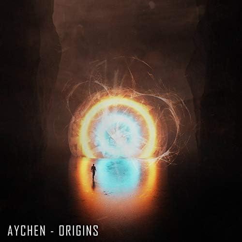 Aychen