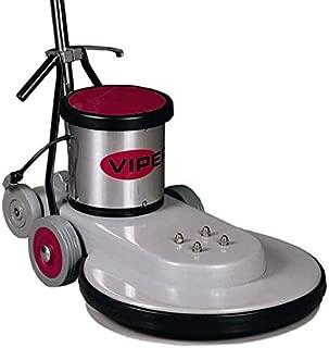 Viper Cleaning Equipment VN1500 Venom Series High Speed Floor Burnisher, 20