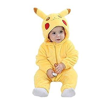 Best pikachu costume 2t Reviews