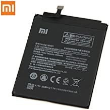 10 Mejor Bateria Xiaomi Mi A1 de 2020 – Mejor valorados y revisados