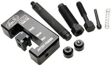 Motion Pro 08-0470 PBR Chain Breaker