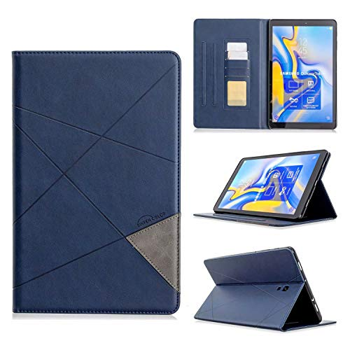 Miagon Smart Coque pour Samsung Galaxy Tab A (2018) T590 {10.5\