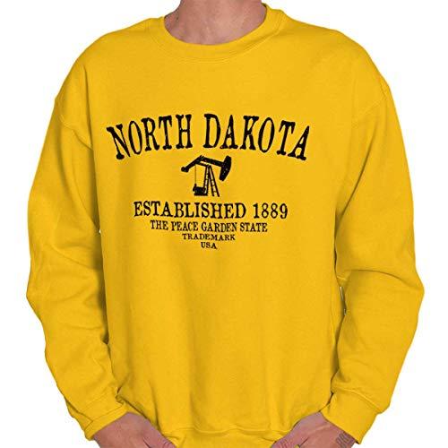 La Mejor Selección de North Creek Sportswear comprados en linea. 3