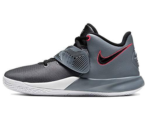 Nike Kyrie Flytrap Iii (gs) Big Kid Bq5620-004 Size 5.5