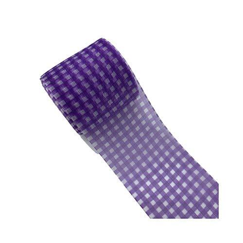 Corbata De Hombre Corbata,Corbatas De Star Wars Corbatas De Luchador De Estrellas Corbata De Planos Corbata Azul Marino Para Hombre,Neck Tie,Largo 145 Cm