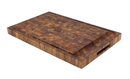 Skagerak Cutting Board 56x35 56 x 35 x 4
