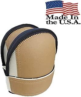 leatherhead xl knee pads