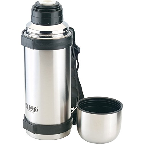 Draper Bouteille thermos