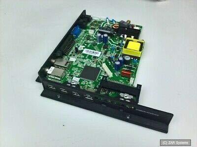 Changhong Ersatzteil für LED32D2200D TV: Motherboard, Mainboard, Board, 100% OK