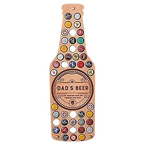 Mapa De Cerveza Alemania Mapa De Cerveza Colección Decorativa De Madera Soporte Arte De Pared