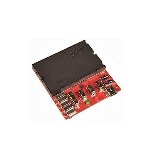 Smartmouse/Easymouse 2 USB Programmer
