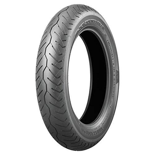 Bridgestone 10576 – 120/70/R18 59 W – E/C/73 dB – Pneumatici per tutte le stagioni