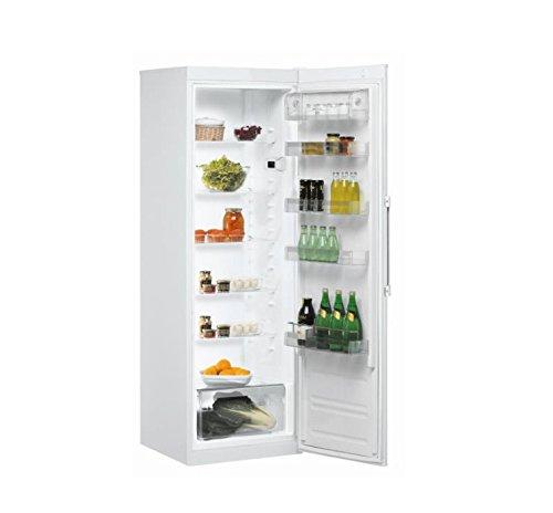 Indesit si81qwd Kühlschrank 369L