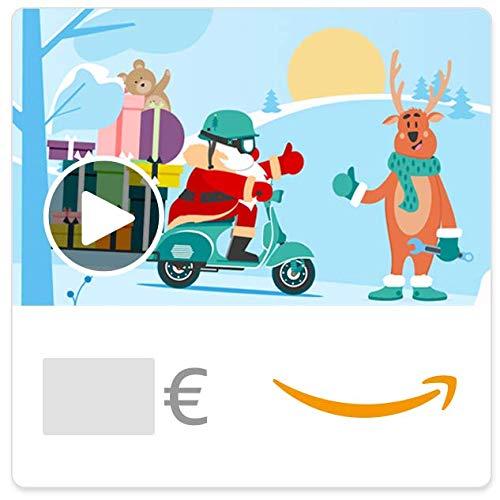 Le migliori offerte del giorno su Amazon